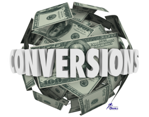 Conversion Rate Optimization Clearwater Tampa and St Petersburg