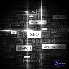 Search engine optimization (SEO) for Clearwater, St. Petersburg and Tampa websites. Contact us today for a free market analysis.