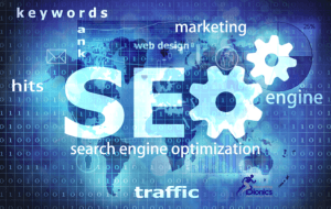 Clearwater and Tampa Bay SEO Company