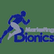 Tampa Bay SEO Company | Marketing Bionics | Internet Marketing