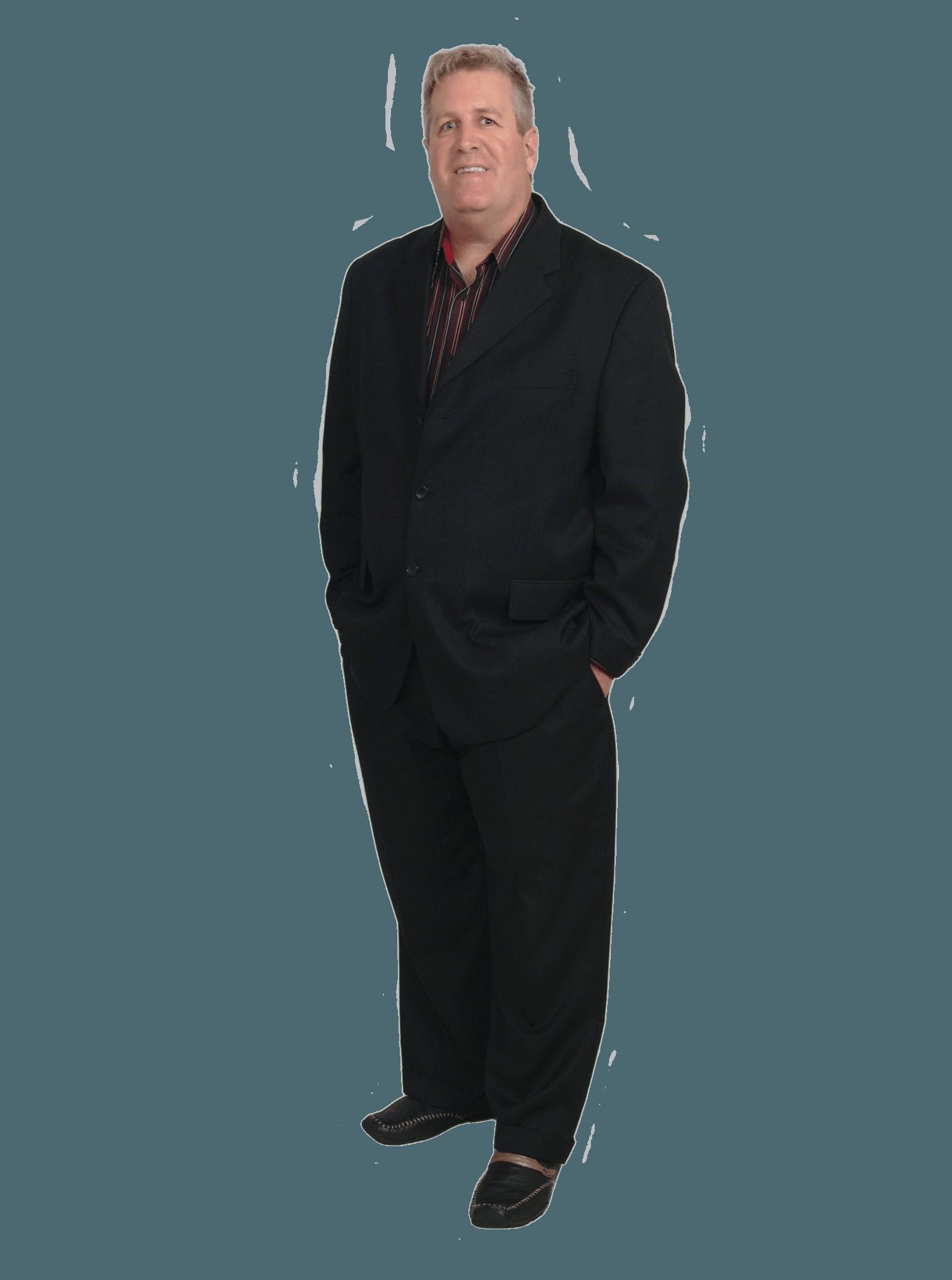 Jason Crabtree Founder of Marketing Bionics (A Clearwater Florida SEO Company)